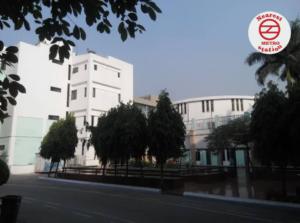Nearest Metro Station To Rk Puram