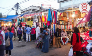 """Sarojini Nagar Market Nearest Metro Station - Which Is The Nearest Metro Station To Sarojini Nagar Market Hey Guys Welcome To The Nearestmetrostation Blog. We Know You Are Here On Our Website Post To Know Or Find out The Sarojini Nagar MarketNearest Metro Station. We Are Happy To Provide The information about that Which Is The """"Nearest Metro Station To Sarojini Nagar Market"""". Firstly I Am Telling You that there Are Only 1 Nearest Metro Station To Reach Sarojini Nagar Market But Routes Is Differents So, It Depends On your location From where You are Coming To Sarojini Nagar Market. Sarojini Nagar Market Nearest Metro Station Metro Station Name Distance Line Sarojini Nagar Metro Station 400 Mtr. Pink Line In The Above table You Can See The Nearest Metro Stations To Sarojini Nagar Market Is Sarojini Nagar Metro Station. But The Question Is Which Metro Route Is Suitable & Best For You. So I'll Provide Answer's To All Of Your Questions. Guys Now We Know To Reached The Sarojini Nagar Market Then The Nearest Metro Station Is Sarojini Nagar Metro Station That Station Is On Pink Line. So If Your Nearest Metro Line Is Pink Line So How You Can Reach """"Sarojini Nagar Market"""" Read More: Red fort Nearest Metro Station Which Is The Nearest Metro Station To Sarojini Nagar Market Pink Line If You are Coming From The Pink Line That Is Starting From the Majlis Park To Shiv Vihar Metro Station. So if You are Coming From The Pink line Then You Can Choose Pink Line Metro To Reach Sarojini Nagar Market Then You Need To Take Exit From Sarojini Nagar Metro Station. This Metro Station Have Only 400 Mtr. Far From The Sarojini Nagar Market. Blue Line If You are Coming From The Blue Line That Is Starting From the Dwarka sector 21 To Noida Or Vaishali Metro Station. So if You are Coming From The Blue line Then You Can Choose Blue Line Metro To Reach Sarojini Nagar Market Then You Need To Do Interchange From Rajori Garden To Pink Line & Then Take Exit From Sarojini Nagar Metro Station. This Metro """