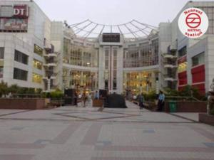 shalimar bagh near metro station