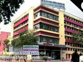 Nearest Metro Station To India Gate - Which metro station ...