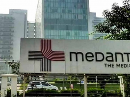 Medanta Hospital Gurgaon Nearest Metro Station