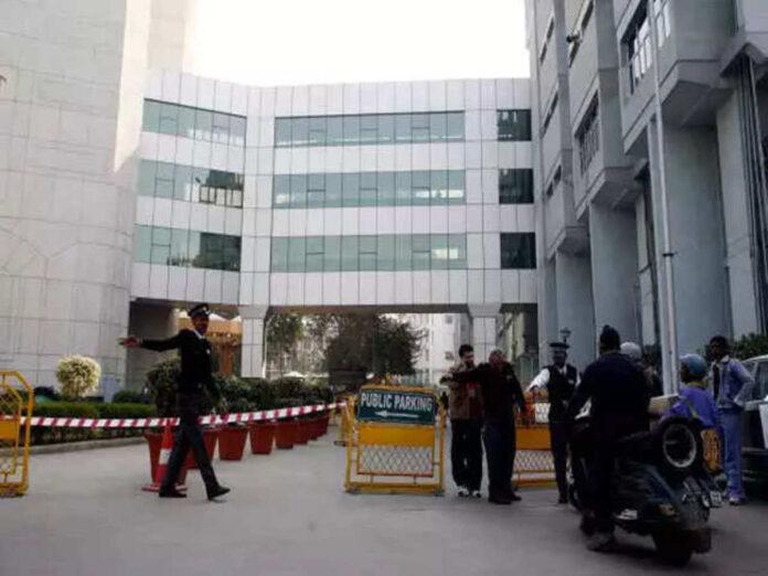 Base Hospital Delhi Cantt Nearest Metro Station