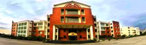 nearest metro station Maharaja Agrasen College